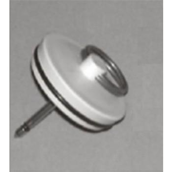 Reich Plug small
