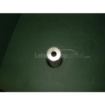 Alko Spring Cylinder