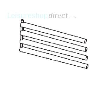 Dometic Light Conductor