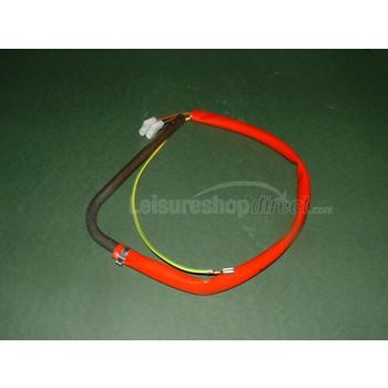 Dometic Heater 135w 240v