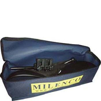 Milenco Aero Universal Storage Bag