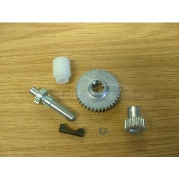 Gearwheel kit for Remis vario 2 - All Sizes