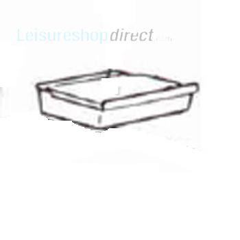Dometic Box