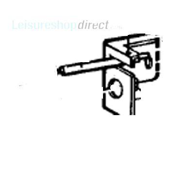 Dometic Thermocouple