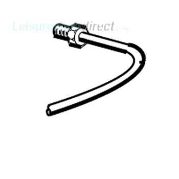 Dometic Thermocouple