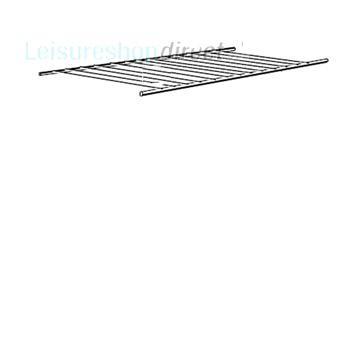 Dometic Shelf,Freezer