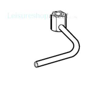 Dometic Tube Gas-