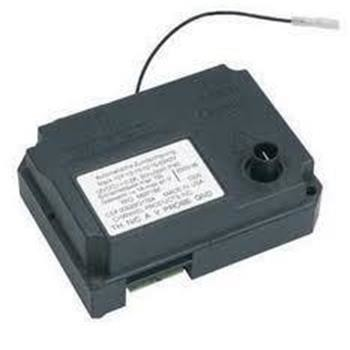 Alde Compact 3000 Ignition Controller