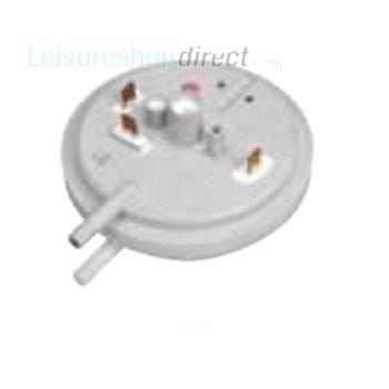 Alde Compact 3000 Pressure Switch