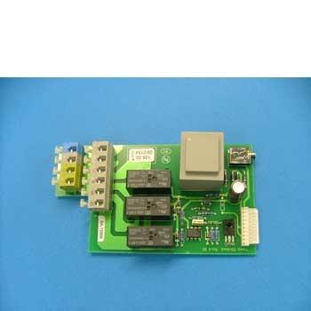 Truma Ultraheat PCB (Printed Circuit Board)