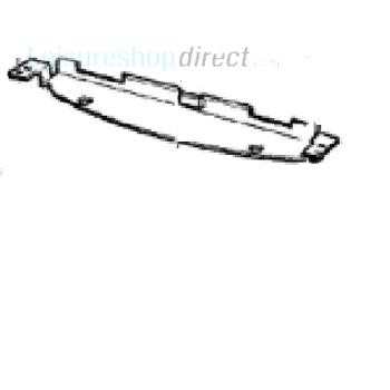 Truma Heat Deflector Sheet