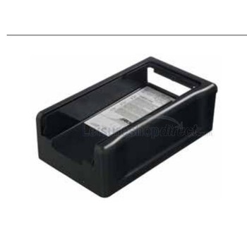 Alde Compact 3020 Water Heater Service Hatch