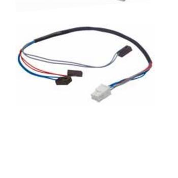 Alde Compact 3020 Water Heater Sensors