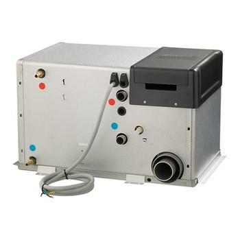 Alde 3020 Compact HE Combi Boiler