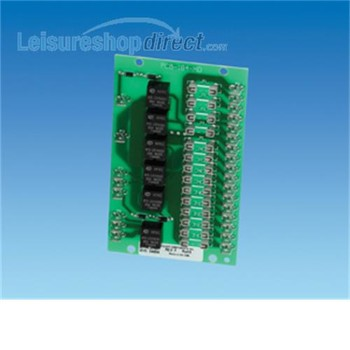 Printed Circuit Board PCB-184-MD