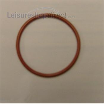 Truma O-Ring (40x2.5)