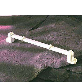 Concept Towel Rail