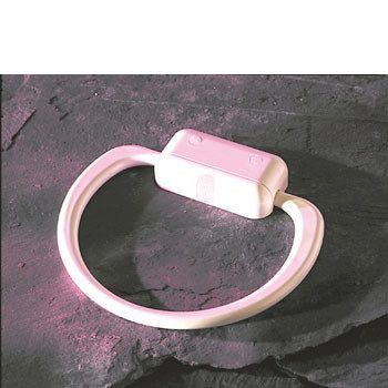 Concept Towel Ring