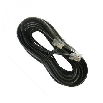 Truma Combi Control Panel Cable 6M