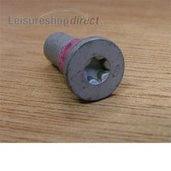 Alko Bearing bolt for AKS2004/3004 stabiliser