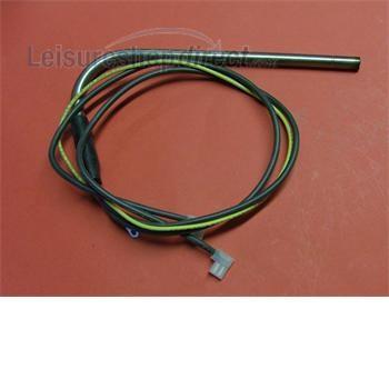 Dometic Heating Element 230v/325w