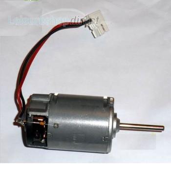 Truma D C motor 12v for the Trumavent Fan