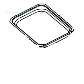 Dometic Oven Drip Pan
