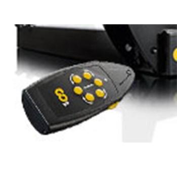 Handset for Truma Standard Caravan Mover