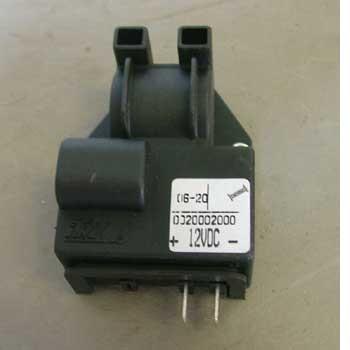 Electronic Igniter for Thetford Fridges