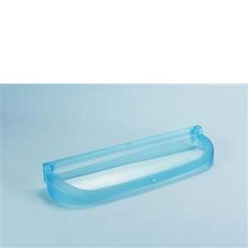 Flip top Cover for the thetford N90 N97 N100 N104 N109 & N110 Fridge