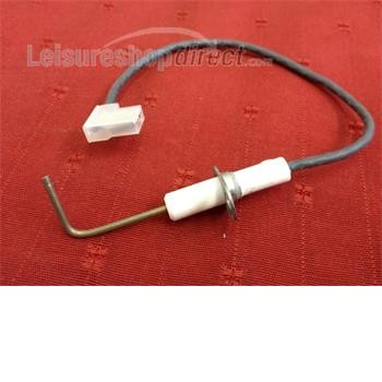 Thetford Spark Electrode for Thetford N90, N97, N109 & N112 Fridges