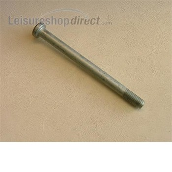 Cylinder bolt for AKS2004 and 3004