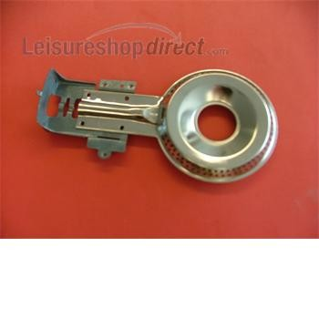 Gas burner for Truma Boilers