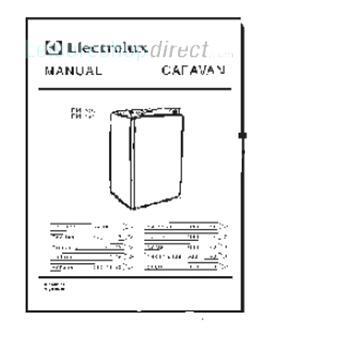 Dometic RMT 7XXX User Manual, De/En