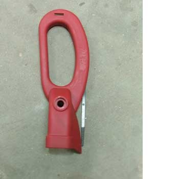 Alko Spare handle R/H for AKS2004 and 3004 stabilisers