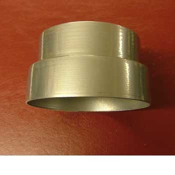 Flue Adaptor Collar
