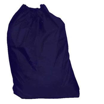 Maypole Awning & Tent Canvas Bag - Blue