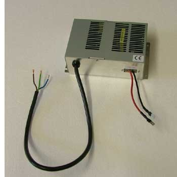 BCA 10 Amp Power-Unit Transformer