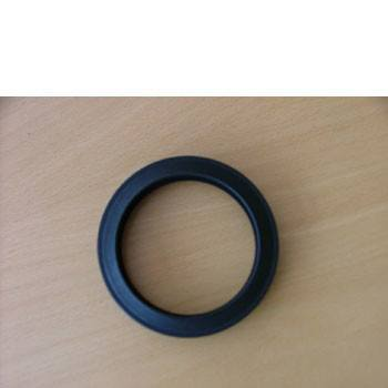 Thetford Lip seal for Porta Potti  07101