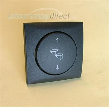 Control switch for Omnistep