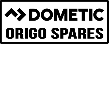 Dometic Origo Fuel Container