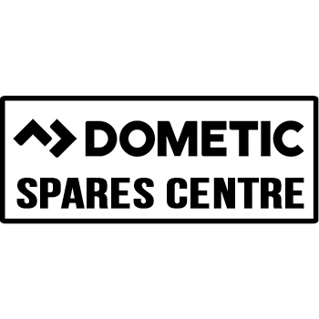 Dometic Door