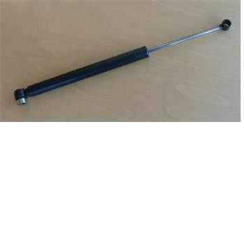 Alko Hitch damper 60/S 1982-2001