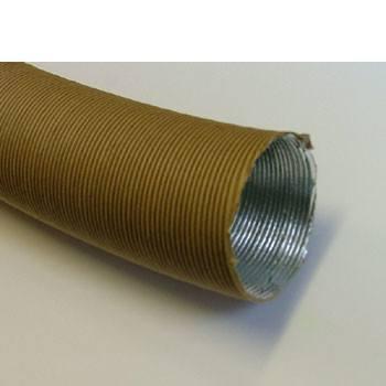 Truma Air ducting, 65mm diameter for Truma blown air system