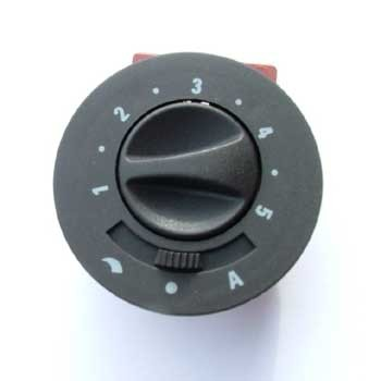 Truma Trumavent TEB2 Fan Control Switch