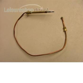 Thermocouple SMEV OF3 11FG