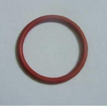 Truma O ring flue seal