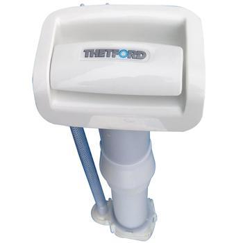 Thetford Manual Pump for model C200 Toilet