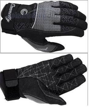 Connelly Tournament glove M
