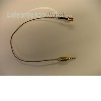 Thermocouple for Spinflo 2 Burner Hob